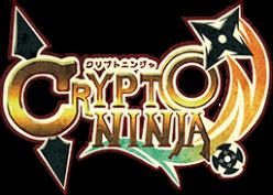 Crypto Ninja